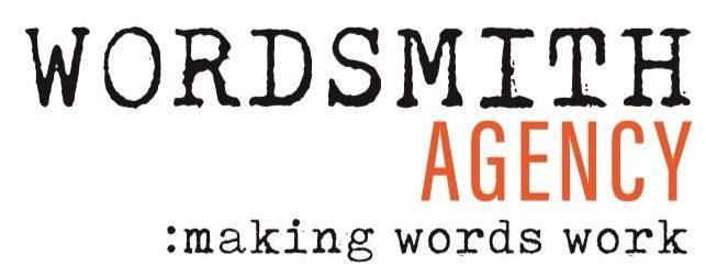 WORDSMITH AGENCY [ Writing | Editing | PR ]